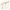 Uulki kochloeffel holz set krautgabel buche