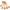 Uulki kochloeffel set kirschbaumholz