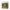 Uulki natuurlijke houtwax snijplanken keukenhulpen