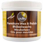 Uulki natuurlijke meubelwax voor binnen