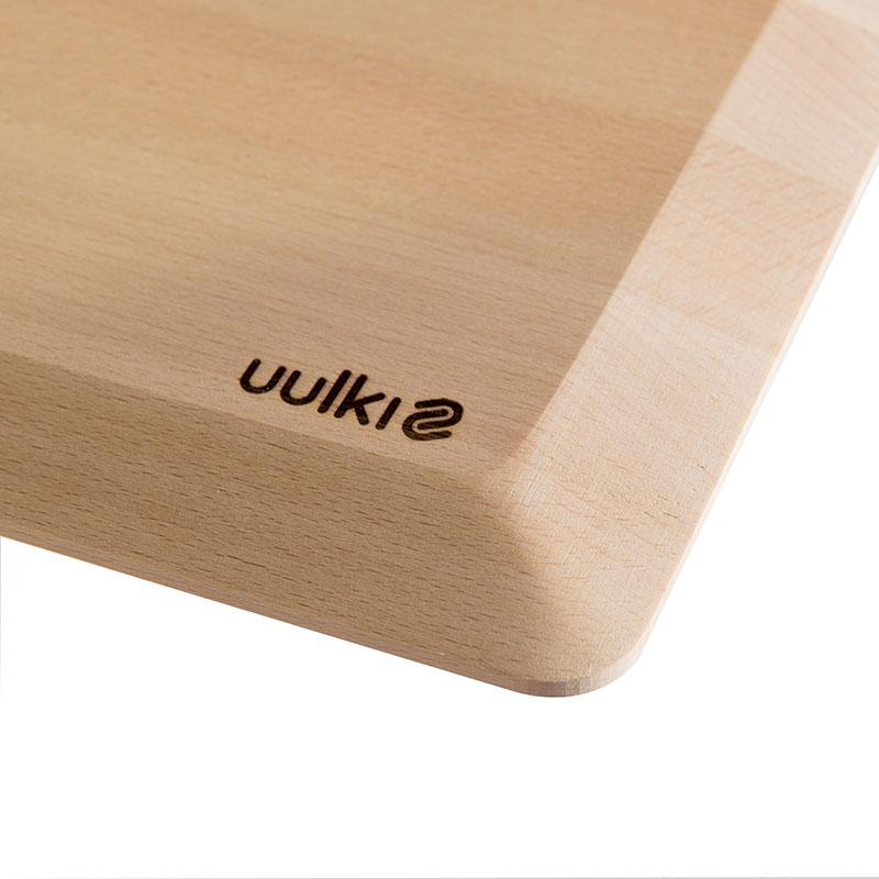 buying cutting board