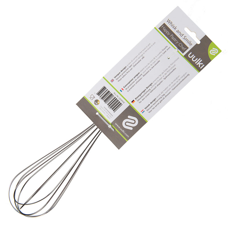 electric whisk