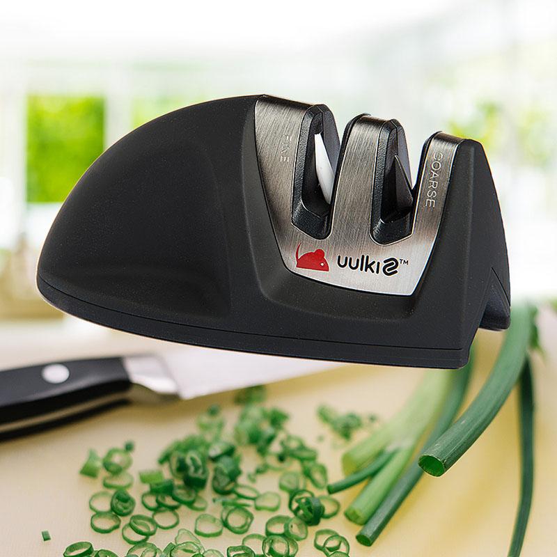 global knife sharpener