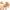 houten kooklepels kers