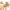 kochloeffel set kirschbaumholz