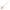 kuchenutensilien kochloeffel pfannenwender