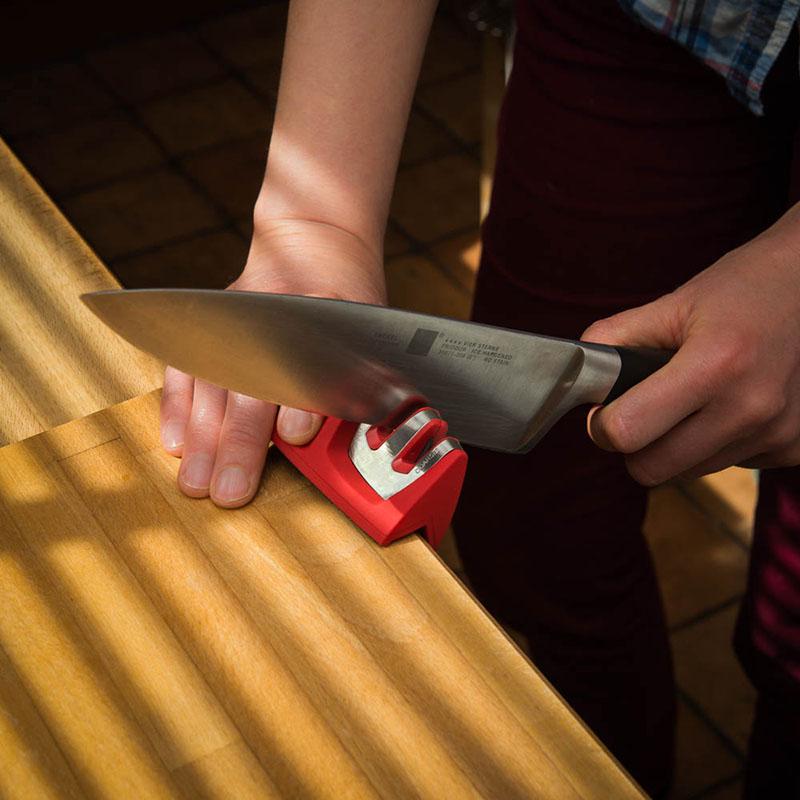 messen slijpen met slijpmachine