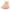 raclette spachtel holz