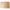 Uulki houten broodplank