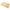 uulki houten snijplank