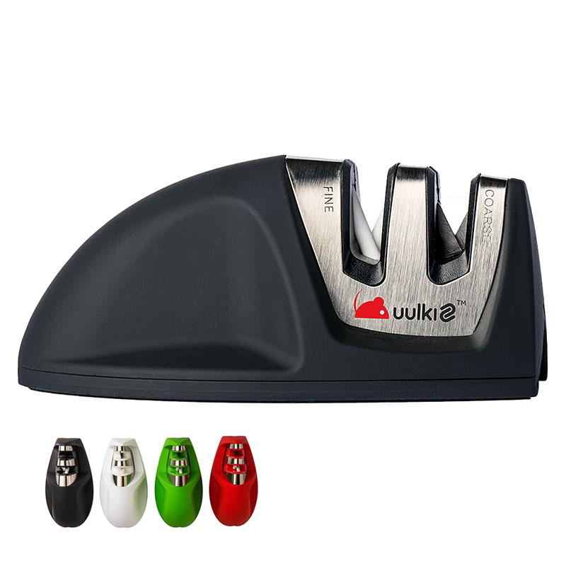 uulki knife sharpener mouse