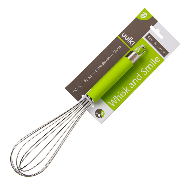 whisk silicone