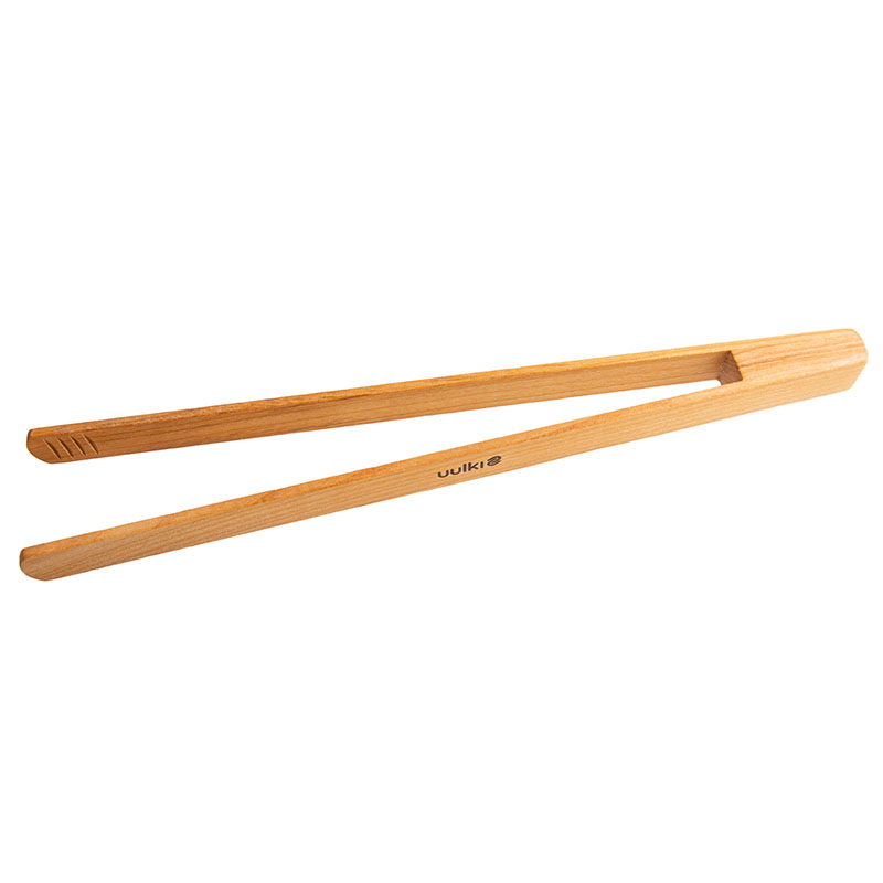 pince spatule bbq