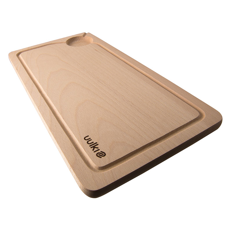 chopping board beech wood