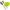 uulki backzubehör aus silikon