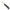 uulki gemuesemesser obstmesser