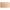uulki schneidebrett aus buchenholz