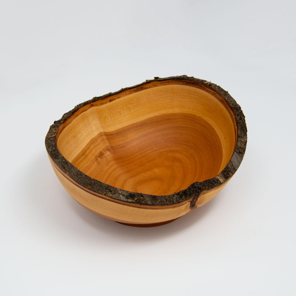 slakom hout