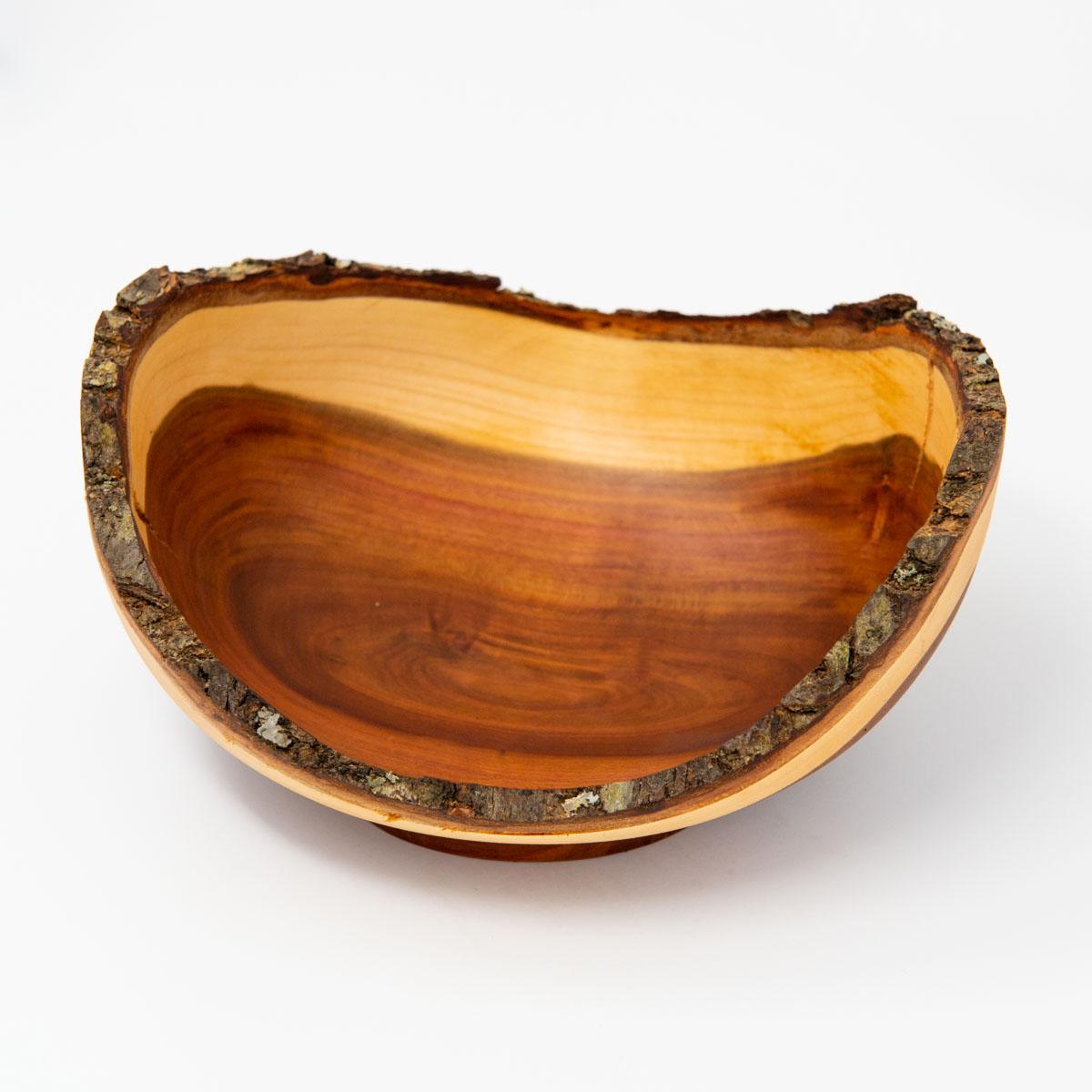 unique decorative bowl