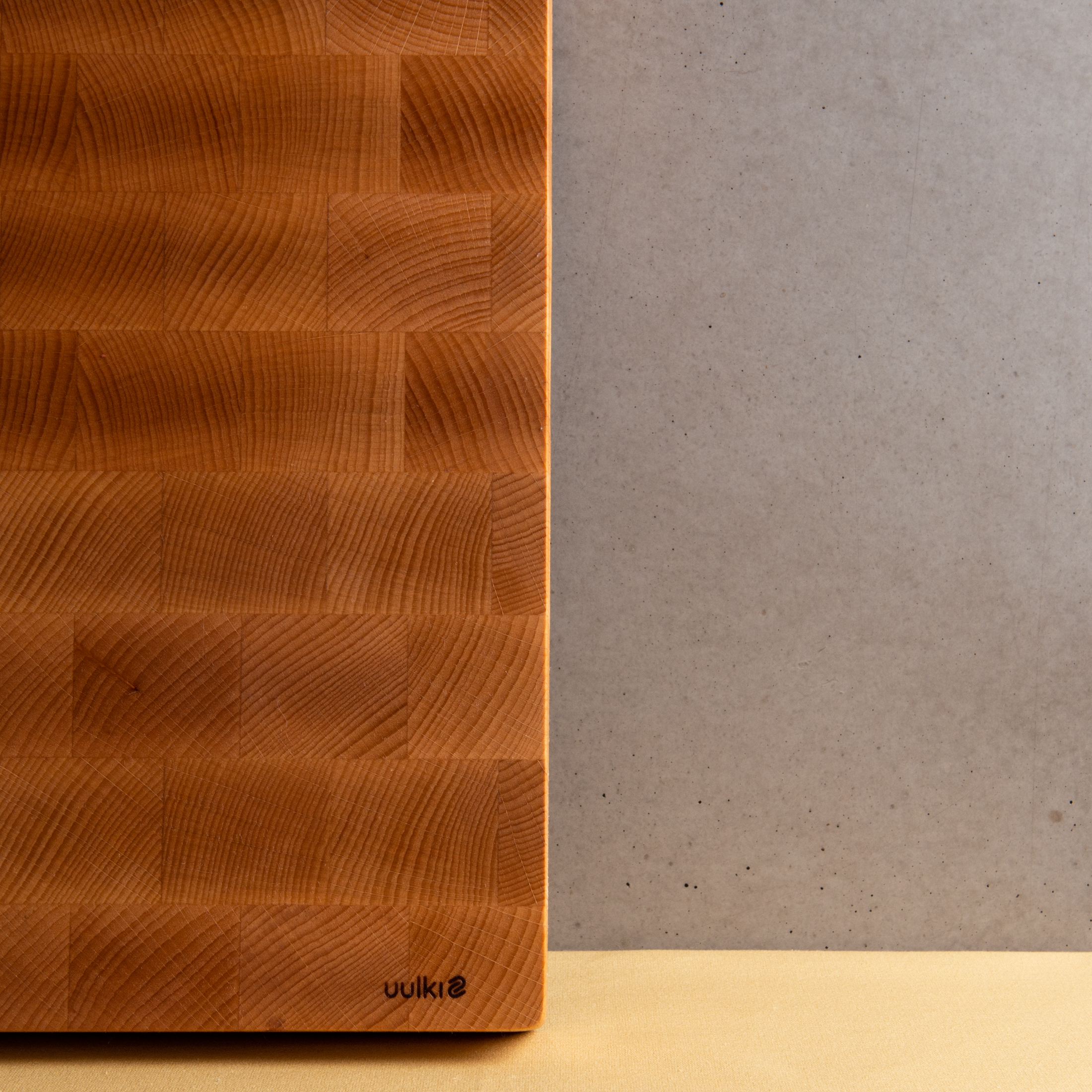 Wooden And Bamboo Cutting Board Care Maintenance Tips Uulki