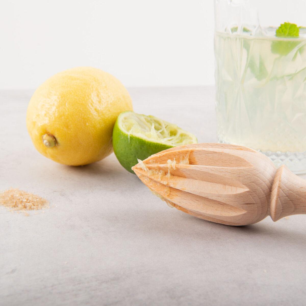 handpers citrus