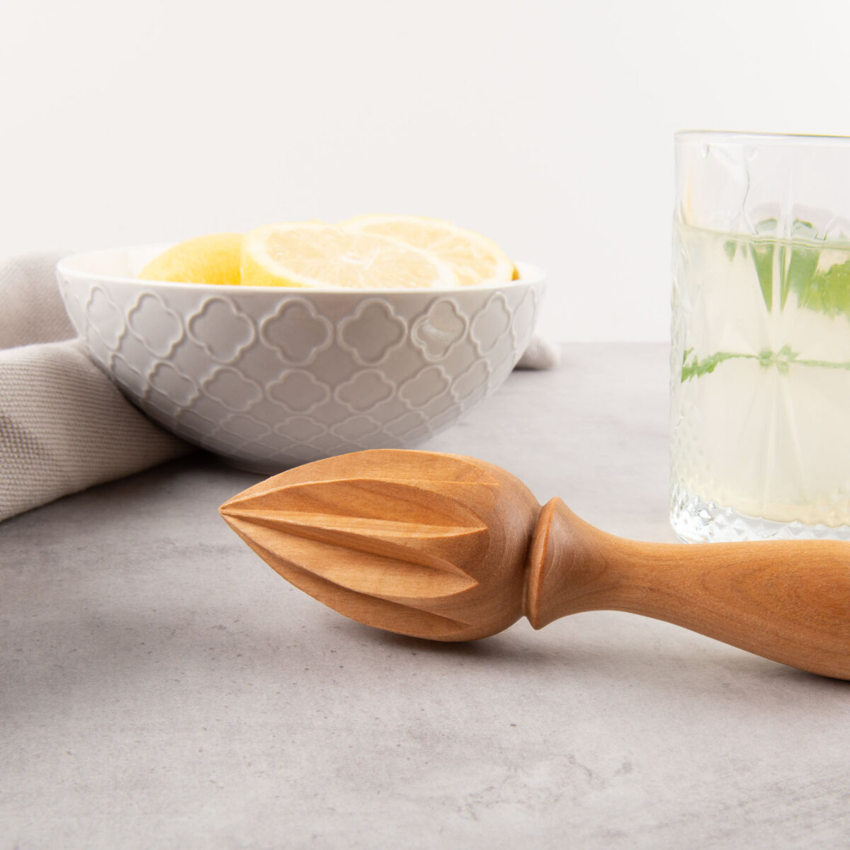 lemon lime squeezer