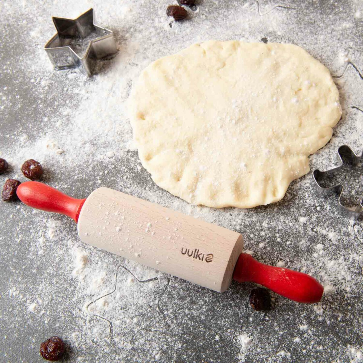 rolling pin for kids and toddler